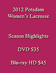 12 Bears Season Highlghts DVD 2012
