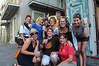 New Orleans 2015: Katrina 10 year anniversary