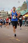2014-11-16 Brighton10k 34 AB