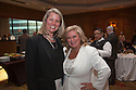 T.E.N. and Marci McCarthy hosted the ISE&reg; Central Executive Forum and Awards at the Sheraton in Dallas, Texas on May 3, 2016.<br /> Visit us today and learn more about T.E.N. and the annual ISE Awards at http://www.ten-inc.com.<br /> <br /> Please note: All ISE and T.E.N. logos are registered trademarks or registered trademarks of Tech Exec Networks in the US and/or other countries. All images are protected under international and domestic copyright laws. For more information about the images and copyright information, please contact info@momentacreative.com.