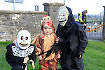 Slane Fancy Dress