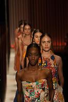 Minas Trend Preview / Verão 2015