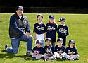 2014 BILL Padres (F-104)