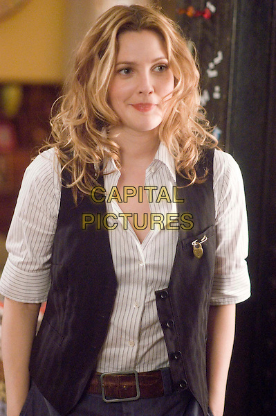 DREW BARRYMORE .in Music and Lyrics .**Editorial Use Only**.CAP/FB.Supplied by Capital Pictures