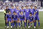 2007.03.27 Honduras vs El Salvador
