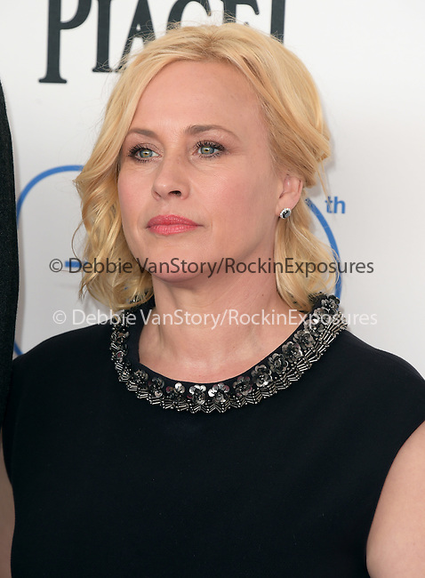 Patricia Arquette attends 2015 Film Independent Spirit Awards held at Santa Monica Beach in Santa Monica, California on February 21,2015                                                                               © 2015Hollywood Press Agency