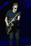 George Thorogood 2013