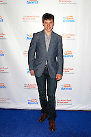 LOS ANGELES - DEC 3: Nolan Gould at The Actors Fund's Looking Ahead Awards at the Taglyan Complex on December 3, 2015 in Los Angeles, California