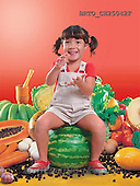 Alfredo, CHILDREN, photos, BRTOCH25042F,#k# Kinder, niños