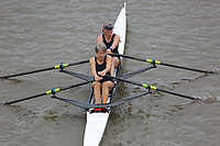 Crew: 487   DUR-MCMILLAN    Durham Amateur Rowing Club    W MasD/E 2x Inter <br /> <br /> Pairs Head 2017<br /> <br /> To purchase this photo, or to see pricing information for Prints and Downloads, click the blue 'Add to Cart' button at the top-right of the page.