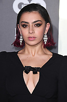LONDON, UK. September 03, 2019: Charlie XCX arriving for the GQ Men of the Year Awards 2019 in association with Hugo Boss at the Tate Modern, London.<br /> Picture: Steve Vas/Featureflash