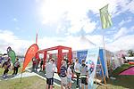 National Eisteddfod 2015