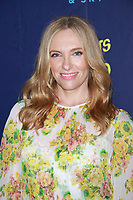NEW YORK, NY - JUNE 6: Toni Collette at the New York Premiere of Rooftop Films' Hearts Beat Loud at Pioneer Works in Brooklyn, New York City on June 6, 2018. <br /> CAP/MPI99<br /> &copy;MPI99/Capital Pictures