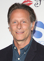 HOLLYWOOD, CA - OCTOBER 7 : Steven Weber, at The National Breast Cancer Coalition's 18th Annual Les Girls Cabaret at Avalon Hollywood in Hollywood California on October 7, 2018. <br /> CAP/MPIFS<br /> ©MPIFS/Capital Pictures