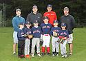 2014 BILL Red Sox (F-107B)