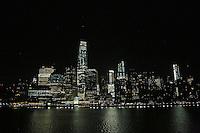 17.01.2016: New York City
