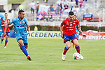 05_Junio_2019_Pasto vs Unión