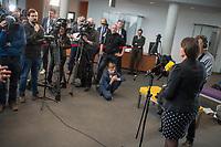 2018/04/26 Bundestag | Amri-Untersuchungsausschuss