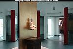 Museo Nazionale della Montagna Duca degli Abruzzi