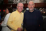 Paddy Goodwin's 50th in McHughs...(Photo credit should read Jenny Matthews www.newsfile.ie)....This Picture has been sent you under the conditions enclosed by:.Newsfile Ltd..The Studio,.Millmount Abbey,.Drogheda,.Co Meath..Ireland..Tel: +353(0)41-9871240.Fax: +353(0)41-9871260.GSM: +353(0)86-2500958.email: pictures@newsfile.ie.www.newsfile.ie.