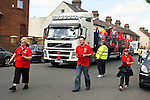 130622 KENT KINGS@SITTINGBOURNE CARNIVAL