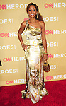 Holly Robinson Peete at The 3rd Annual CNN Heroes: An All-Star Tribute held at The Kodak Theatre in Hollywood, California on November 21,2009                                                                   Copyright 2009 DVS / RockinExposures