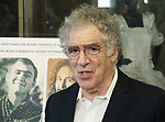 """Elliot Gould 023 attends the Premiere Of Sony Pictures Classic's """"David Crosby: Remember My Name"""" at Linwood Dunn Theater on July 18, 2019 in Los Angeles, California."""