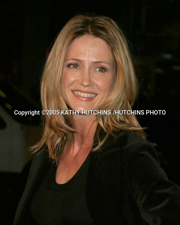 "KELLY ROWAN.PREMIERE OF ""CONSTANTINE"".GRAUMAN'S CHINESE THEATER.HOLLYWOOD, CA.FEBRUARY 16 , 2005.©2005 KATHY HUTCHINS /HUTCHINS PHOTO."