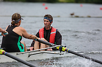 Race: 207  W.MasC.8+  Milton Keynes Rowing Club vs Abingdon Rowing Club<br /> <br /> Henley Masters Regatta 2019 - Saturday<br /> <br /> To purchase this photo, or to see pricing information for Prints and Downloads, click the blue 'Add to Cart' button at the top-right of the page.