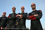2018-08-05 REP Arundel Castle Tri 20 RB Swim