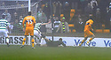 12/12/2009  Copyright  Pic : James Stewart.sct_jspa03_motherwell v celtic  . :: LUKAS JUTKIEWICZ SCORES MOTHERWELL'S FIRST :: .James Stewart Photography 19 Carronlea Drive, Falkirk. FK2 8DN      Vat Reg No. 607 6932 25.Telephone      : +44 (0)1324 570291 .Mobile              : +44 (0)7721 416997.E-mail  :  jim@jspa.co.uk.If you require further information then contact Jim Stewart on any of the numbers above.........
