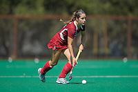 091414 Stanford vs. Albany