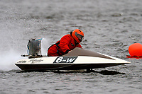 6-W    (Outboard Runabout)