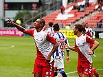 FC_Utrecht_SC_Heerenveen_20150816
