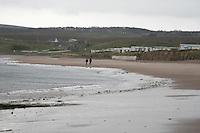 08/04/09 Hunt for windsurfer