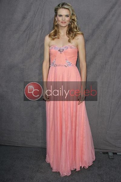 Missi Pyle<br /> at the 17th Annual Critics' Choice Movie Awards, Palladium, Hollywood, CA  01-12-12<br /> David Edwards/DailyCeleb.com 818-249-4998