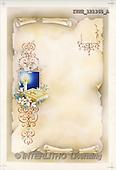 Isabella, COMMUNION, paintings(ITKE121365/A,#U#)