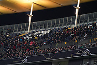 - 19.11.2019: Deutschland vs. Nordirland, Commerzbank Arena Frankfurt, EM-Qualifikation DISCLAIMER: DFB regulations prohibit any use of photographs as image sequences and/or quasi-video.
