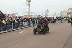 237 VCR237 Gladiator 1903 AD448 Mr Nigel Timmis