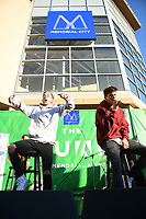 2018-03-12 MetroNational Jack and Jack at The Square