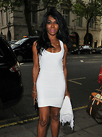 Sinitta at the DIVA Magazine Awards 2019, The Waldorf Hilton Hotel, Aldwych, London, England, UK, on Friday 07th June 2019.<br /> CAP/CAN<br /> ©CAN/Capital Pictures