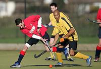 Hockey 2006-01