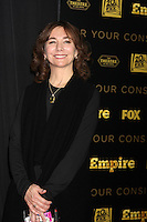 Ilene Chaiken<br />