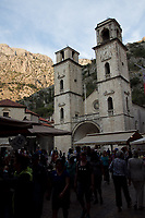 Cedez_Montenegro_NCL_2018