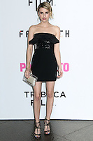 "Los Angeles Premiere Of Tribeca Film's ""Palo Alto"""