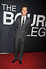 """Edward Norton attends the World Premiere of """"The Bourne Legacy"""" on July 30, 2012 at The Ziegfeld Theatre in New York City. The movie stars Jeremy Renner, Rachel Weisz, Edward Norton, Stacy Keach, Dennis Boutsikaris and Oscar Isaac."""