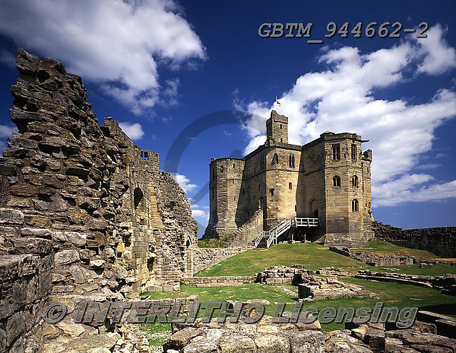 Tom Mackie, LANDSCAPES, LANDSCHAFTEN, PAISAJES, photos,+4x5, 5x4, arch, arches, Britain, building, buildings, castle, England, erode, eroded, erosion, EU, Europa, Europe, European,+exterior, flag, fortress, Great Britain, historic, history, horizontal, horizontally, horizontals, large format, ruin, ruins,+schloss, steps, tower, towering, UK, United Kingdom, wall,4x5, 5x4, arch, arches, Britain, building, buildings, castle, Engl+and, erode, eroded, erosion, EU, Europa, Europe, European, exterior, flag, fortress, Great Britain, historic, history, horizo+,GBTM944662-2,#l#