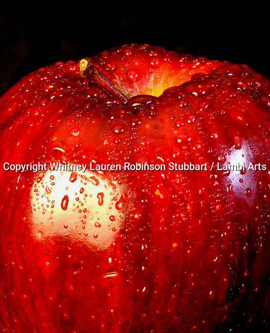 Edible: Food Photography, fruits, vegetables, everyday food items, apples, peas, pears, corn, grapes, cherries, raspberries, bananas, potatoes, natural, staged, scale, etc.