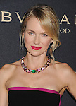 BVLGARI - Decades Of Glamour - Oscar Party Hosted By Naomi Watts  2-25-14
