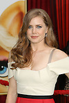 "AMY ADAMS. World Premiere of Disney's ""The Muppets,"" at the El Capitan Theatre. Hollywood, CA USA. November 12, 2011.©CelphImage"
